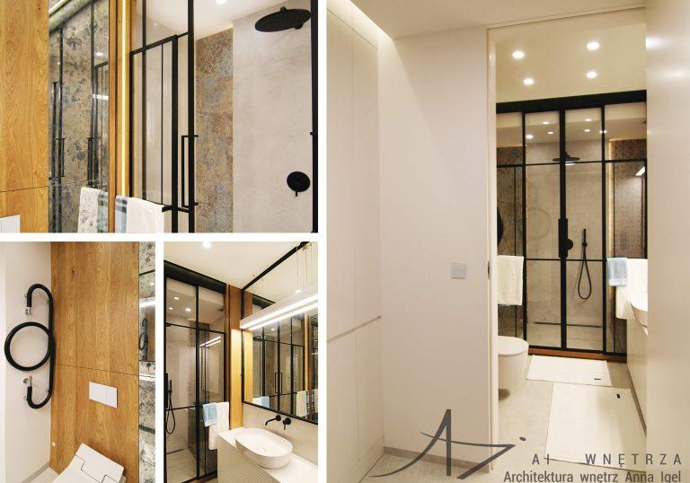 2. łazienka