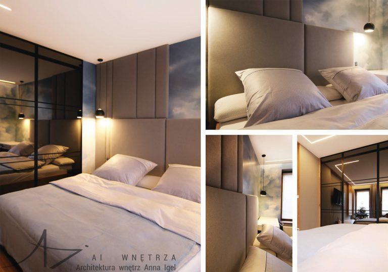 3. sypialnia